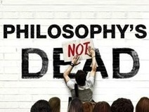Why do physicists hate philosophy? | HumanNature | Scoop.it