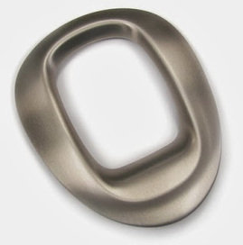 Metalvin sl, especialista en aluminios especiales y acero inoxidable cortado: El aluminio anodizado y sus aplicaciones   Información del aluminio y acero inoxidable   Scoop.it