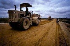Asian Development Bank targets PPP - The Construction Index | UKConstructionNews | Scoop.it