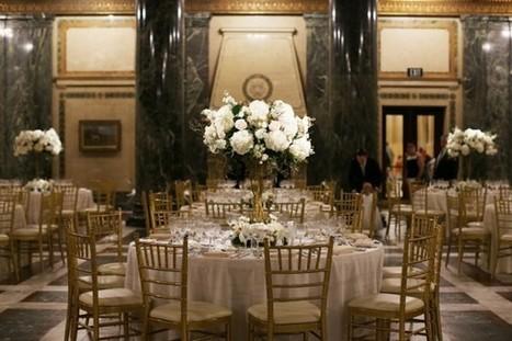 Choosing the Best Florist | Business & Finance | Scoop.it