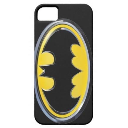 Black iPhone 5 cases | Best Squidoo | Scoop.it