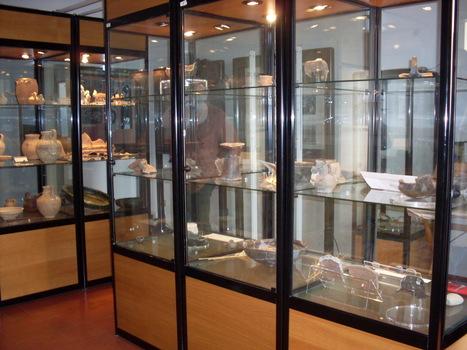 Un Museo anticrisi | Craft design | Scoop.it