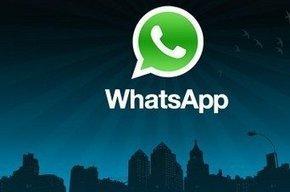 Cómo afecta el whatsapp a las relaciones de pareja | Cosas que interesan...a cualquier edad. | Scoop.it