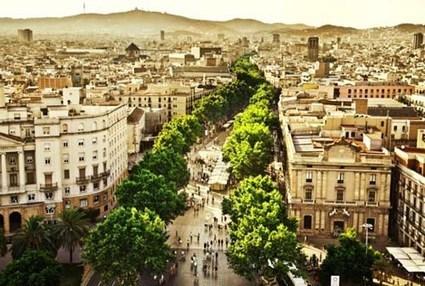 10 đường phố hoa lệ nhất hành tinh | Xổ Số Miền Nam | Tin tức tuyển sinh đại học 2014 | Scoop.it