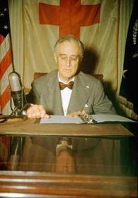 '1944: FDR and the Year that Changed History' by Jay Winik - The Boston Globe   Public History Professional News and Insights   Scoop.it