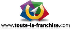 Rejoindre un franchiseur, oui Mais lequel ? | Franchises | Scoop.it