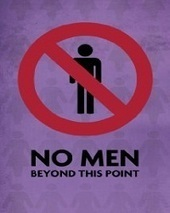 No Men Beyond This Point (2016) Full Movie Online | Latest bollywood News & movies news,Upcoming Movies trailer Updates, movie show time | Scoop.it