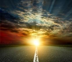 ► Come trovare l'ispirazione in 7 modi | Blog Sviluppo Leadership.com | Sviluppo Leadership | Scoop.it