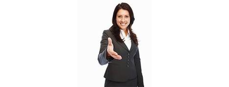 Peut-on se fier à sa première impression ? | Vulgarisation en communication | Scoop.it