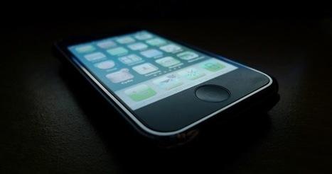 iOS 9 Jailbreak iPhone, iPad. | Notizie e guide Apple | Scoop.it