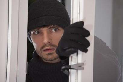 Locksmiths in London: How to Improve Security with Euro House Locks | Lockedout Locksmiths | Scoop.it