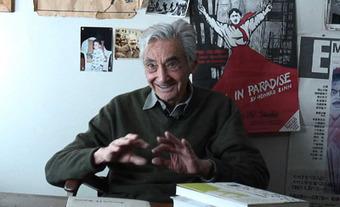 Howard Zinn, une histoire populaire américaine - Les Mutins de Pangée | La Mémoire en Partage | Scoop.it