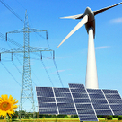 High Renewable Energy Costs Damage the German Economy - Energy Collective | Reaping the Wind | Scoop.it