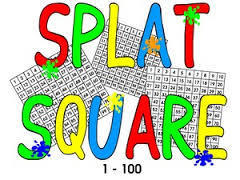 splatsq100 | Engaging Maths resources for the classroom | Scoop.it