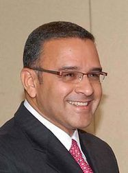 Mauricio Funes - Wikipedia, the free encyclopedia | El Salvador, Kailin Sweet | Scoop.it