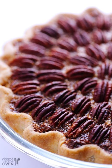 67 Delicious Pie #Recipes For Any Occassion!   Recipes   Scoop.it