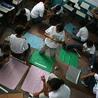 Educación en-red-a-da