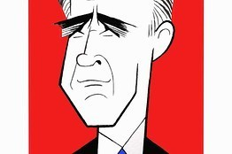 Mitt Romney: A New Direction for America | Coffee Party News | Scoop.it