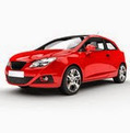 Le Bon Plan Assurance: Trouvez l'assurance auto la plus adaptée | letunizien | Scoop.it