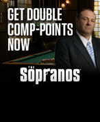 Online Casino Games - £20 No Deposit Bonus - Ladbrokes Casino | ellinika Online Casino | Scoop.it