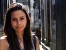 ¿Qué es 970? En Caracol Radio Victoria Solano, realizadora del documental | Infraestructura Sostenible | Scoop.it