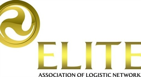 ELITE formed to represent freight forwarders   Logistics and Supply Chain   Scoop.it