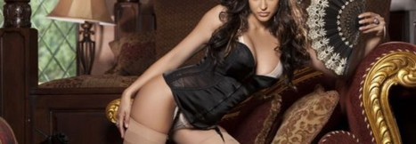 New York Escort Agency to Get Back Your Spark | New York City Escort | Scoop.it