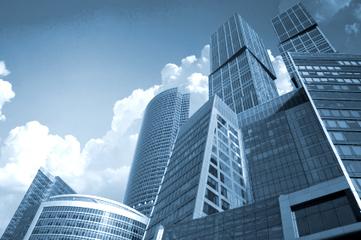 Business | Metacom | ICT in Business | Scoop.it