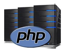 Choosing The Best PHP Web Hosting Tips   PHP Hosting   Scoop.it