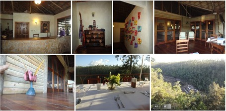 Gaia Riverside Lodge | Cayo Scoop!  Bestofcayo.com's E-mag. | Scoop.it