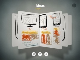 Storytelling Using Storyboarding: 10 Great Tools | Living Story | Scoop.it