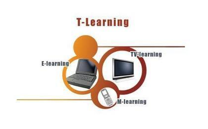 El T-learning | RHEmpresariales | Educando con TIC | Scoop.it
