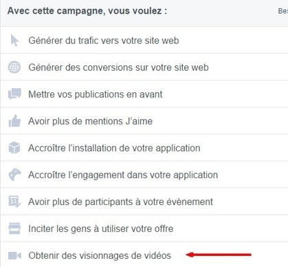 Les nouveautés Facebook d'avril et mai 2015 - Yael Lasry Webmarketing | Entrepreneurs du Web | Scoop.it