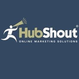 Hubshout - Resell SEO, Email Marketing & Social Media | Whitelabeled Marketing Solutions | Scoop.it