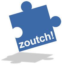 Zoutch! - Bienvenue sur Zoutch.com, réussir son organisation haut la main ! | entreprises : outils utiles | Scoop.it