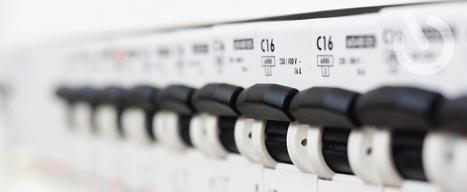 Electrician | Electrician Melbourne | Electrician in Melbourne | Coches Baratos | Scoop.it