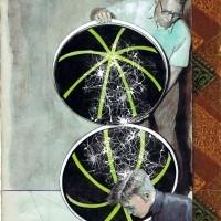 Het steenpuistentijdperk: afdaling in het puberende brein - Humo | D.I.P. Digital in Progress | Scoop.it