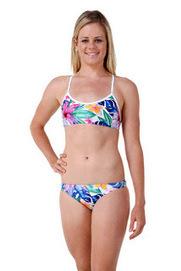 Ladies Swimwear | High Quality Nova Swimwear | Scoop.it