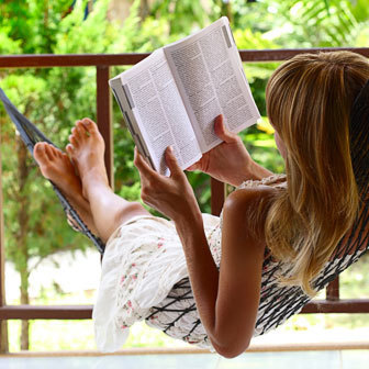 The Entrepreneur's Fall Reading List | Startup Sage Int. | Scoop.it