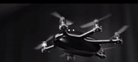 UFO Caught In Camera -Voniz Articles | Tech News Voniz Articles | Scoop.it