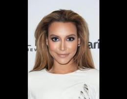 Naya Rivera Not Fired From Glee - I4U News | Daily Trendings News and Hot Topics Of Celebrities on I4U News | Scoop.it