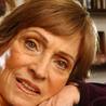 דבורה עומר 1932-2013