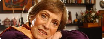 הסופרת דבורה עומר | דבורה עומר 1932-2013 | Scoop.it
