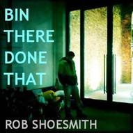 Ebook : Un auteur offrira sa maison pour 1 million de téléchargements   IDBOOX   BiblioLivre   Scoop.it