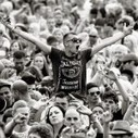 Deep House & Bass Vibes Head to Norfolk for Sundown Festival 2014! – stupidDOPE | Deep House-Electronic | Scoop.it