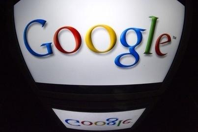 Pascal Perri: «Avec Google, nous ne sommes pas loin de Big Brother»   La-Croix.com   L'éducation aux médias sous l'angle de la publicité   Scoop.it