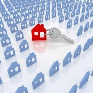 RealtyTrac: Houses purchased for investment rise 65% | HousingWire | Real Estate Plus+ Daily News | Scoop.it