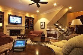 Create More Space In Family Room |  Property in Chandigarh at Gharbuyer.com | Real Estate Agent-gharbuyer.com | Scoop.it