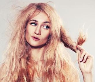 Is Summer Ruining Your Gorgeous Hair   Your Beauty Advisor   Scoop.it