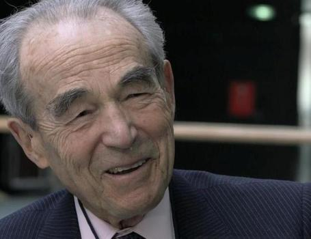 Claude, opéra de Robert Badinter et Thierry Escaich, une vidéo-podcast | Muzibao | Scoop.it